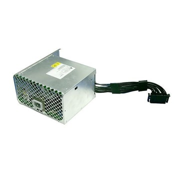 661-5011 Power Supply 980W For Mac Pro Early 2009 A1298 MB871LL/A, MB535LL/A, BTO/CTO EMC-2314 (614-0435-A, DPS-980BB-1)