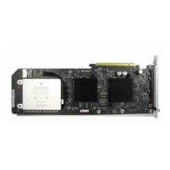 661-5012 Apple RAID Card for Mac Pro Early 2009 A1298 MB871LL/A