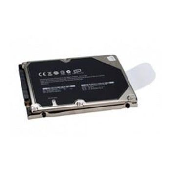 661-5021 Apple Hard Drive 120GB (SATA) for MAcBook 13 inch Early 2009 A1181
