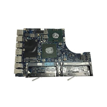 661-5033 Logic Board 2.0 GHz for Macbook 13 inch Early 2009 A1181 MB881LL/A ( 820-2496-A )