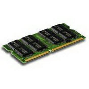 "661-5035 Apple 4G SDRAM For Macbook Pro 17"" Early 2009 A1297 MB604LL/A"