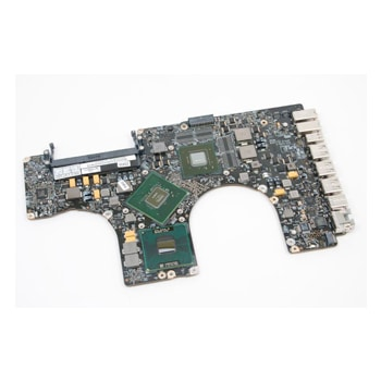 661-5039 Logic Board 2.93 GHz for MacBook Pro 17 inch Early 2009 A1297 MB604LL/A, BTO/CTO ( 820-2390-A )