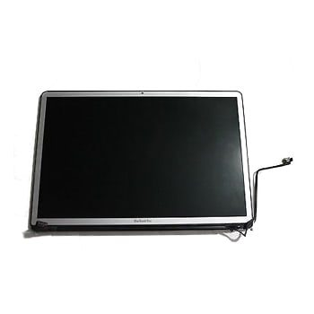 661-5040 Display for MacBook Pro 17-inch Early 2009 A1297 MB604LL/A, BTO/CTO (Glossy)
