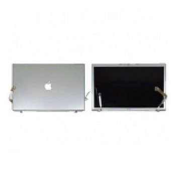 661-5053 Display for MacBook Pro 13 inch Late 2008 A1278 MB466LL/A, MB467LL/A