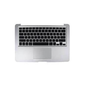 "922-8315 Apple Top Case (W/ Keyboard) MacBook Air 13"" Early 2008 MB003LL/A"