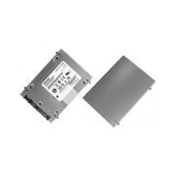 661-5067 Apple Hard Drive 128GB (SSD) for Xserve Early 2009 A1279