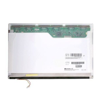 661-5069 Display Panel for MacBook 13 inch (White) Early 2009 A1181 MB881LL/A (LP133WX1, LTN133W1)