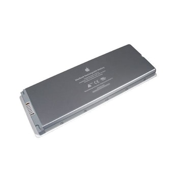 "661-5070 Battery Lithium Ion 55 Whr Macbook 13"" A1181 Early 2008 MB402LL/A, MB403LL/A, MB404LL/A"