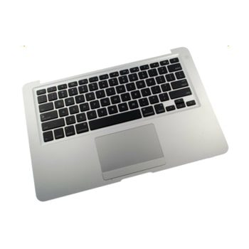 "661-5072 Apple Top Case (W/ Keyboard) for MacBook Air 13"" Mid 2009 MC233LL/A"