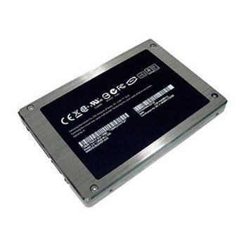 661-5081 Apple Hard Drive 120GB (SSD) for MacBook 13 inch Late 2008 A1278