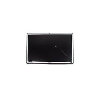 661-5095 Display for MacBook Pro 17 inch Early 2009 A1297 MB604LL/A,BTO/CTO (Anti-Glare)