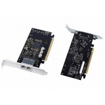 661-5121 Ethernet Card for Mac Pro Early 2009 A1298 MB871LL/A, MB535LL/A, BTO/CTO