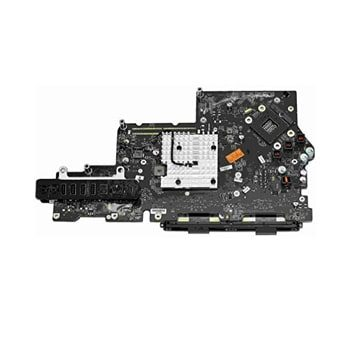 661-5132 Logic Board 2.66 GHz for iMac 24 inch Early 2008 A1225 MB418LL/A, MB419LL/A, MB420LL/A ( 820-2491-A )