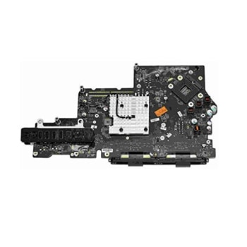 661-5133 Logic Board 2.93 GHz for iMac 24 inch Early 2008 A1225 MB418LL/A, MB419LL/A, MB420LL/A ( 820-2491-A )