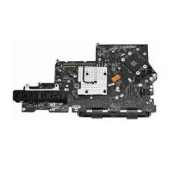 661-5134 Logic Board 3.00 GHz for iMac 24 inch Early 2008 A1225 MB418LL/A, MB419LL/A, MB420LL/A ( 820-2491-A )
