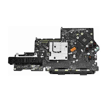 661-5134 Logic Board 3.00 GHz for iMac 24 inch Early 2008 A1225 MB418LL/A, MB419LL/A, MB420LL/A ( 820-2491-A )