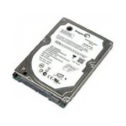 "661-5153 Apple Hard Drive 500GB (SATA) for MacBook Pro 17"" Mid 2009 A1297"
