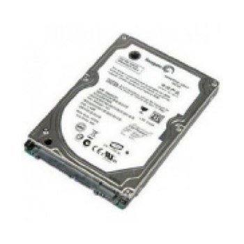 "661-5153 Apple Hard Drive 500GB (SATA) for MacBook Pro 17"" Mid 2009 A1297"