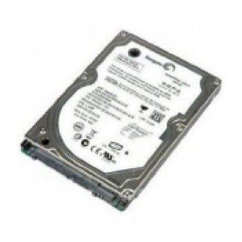661-5154 Hard Drive 500GB (SATA) for MacBook Pro 17 inch Mid 2009 A1297 MC226LL/A, BTO/CTO
