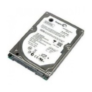 661-5154 Hard Drive 500GB (SATA) for MacBook Pro 17 inch Mid 2009 A1297 MC226LL/A, BTO/CTO