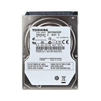 661-5162 Hard Drive 500GB (SATA) for MacBook Pro 13-inch Mid 2009 A1278 MD990LL/A, MD991LL/A