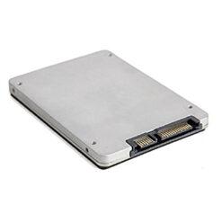 661-5164 Hard Drive 256GB (SSD) for MacBook Pro 13-inch Mid 2009 A1278 MD990LL/A, MD991LL/A