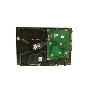 661-5169 Apple Hard Drive 500GB (SATA) for iMac 21.5 inch Late 2009 A1311
