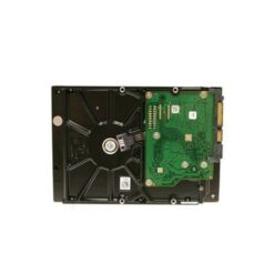 661-5171 Apple Hard Drive 2TB (SATA) for iMac 21.5 inch Late 2009 A1311