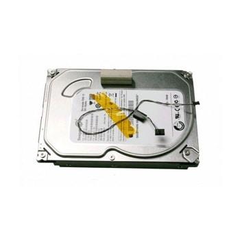 661-5174 Apple Hard Drive 1TB (SATA) for iMac 27 inch Late 2009 A1312