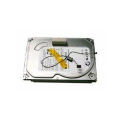 661-5175 Apple Hard Drive 2TB (SATA) for iMac 27 inch Late 2009 A1312