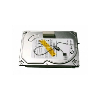 661-5175 Apple Hard Drive 2TB (SATA) for iMac 27 inch Late 2009 A1312