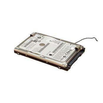 661-5176 Apple Hard Drive 160GB (SATA) for Mac Mini Late 2009 A1283