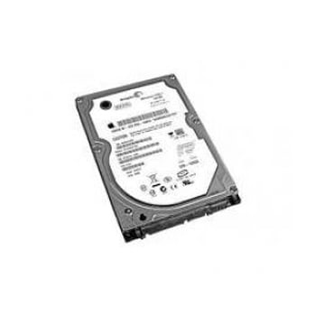 661-5177 Apple Hard Drive 250GB (SATA) for MacBook Pro 17 Early 2008 A1260
