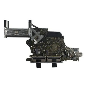 661-5193 Logic Board 2.0 GHz for iMac 20 inch Mid 2009 A1224 MB015LL/A (820-2542)