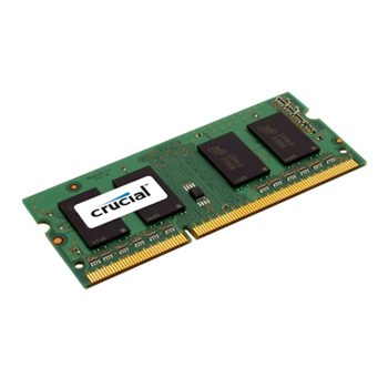 661-5195 Memory 2GB DDR3 1066 MHz for iMac 20 inch Mid 2009 A1224