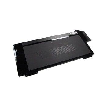 """661-5196 Battery Lithium Ion MacBooK Air 13"""" A1304 Mid 2009 MC233LL/A 020-6350-A"""