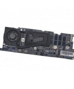 661-5197 Logic Board 1.8 GHz for MacBook Air 13 inch Mid 2009 A1304 MC233LL/A ( 820-2375-A )
