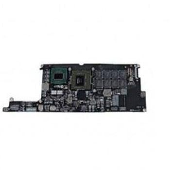 661-5198 Logic Board 2.13 GHz for MacBook Air 13 inch Mid 2009 A1304 MC233LL/A ( 820-2375 -A )