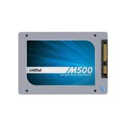 "661-5199 Apple Hard Drive 128GB (SATA) for MacBook Pro 17"" Mid 2009 A1297"