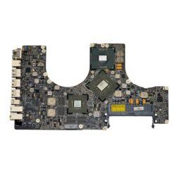 661-5204 Logic Board 3.06 GHz for MacBook Pro 17 inch Mid 2009 A1297 MC226LL/A, BTO/CTO (820-2610-A)