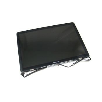 661-5215 Display for MacBook Pro 15 inch Mid 2009 A1286 MC118LL/A (Glossy)