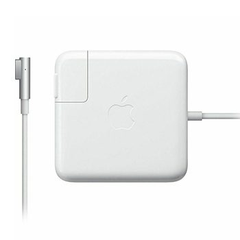 661-5228 Power Adapter 60W For MacBook Pro 13 inch Mid 2009 A1278 MD990LL/A, MD991LL/A EMC-2326