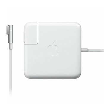 "661-5228 Apple Power Adapter 60W MacBook Pro 13"" Mid 2009 A1278"