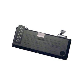661-5229 Battery for MacBook Pro 13-inch Mid 2009 A1278 MD990LL/A MD991LL/A (020-6547, 020-6764, 020-6765)
