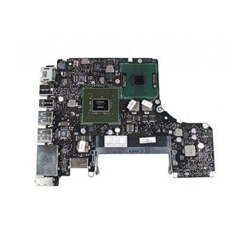 661-5230 Logic Board 2.26 GHz MacBook Pro 13-inch Mid 2009 A1278 MD990LL/A, MD991LL/A (820-2530-A)