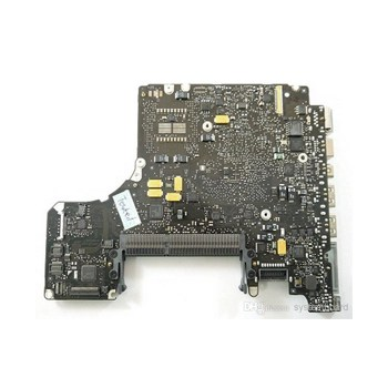 661-5231 Logic Board 2.53 Ghz for MacBook Pro 13 inch Mid 2009 A1278 MD990LL/A, MD991LL/A (820-2530-A)