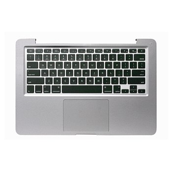 "661-5233 Apple Top Case for MacBook Pro 15"" Mid 2009 A1278 MD990LL/A"