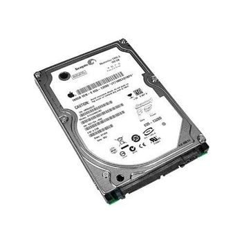 661-5236 Apple Hard Drive 160GB (SATA) for MacBook 13 inch Mid 2009 A1181