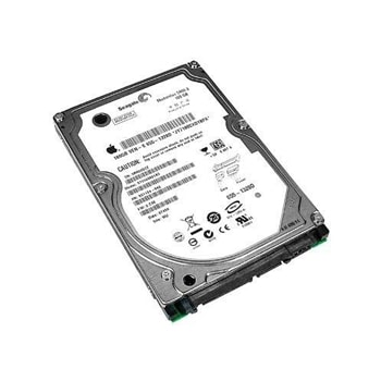 661-5236 Apple Hard Drive 160GB (SATA) for MacBook 13 inch Mid 2009 A1181