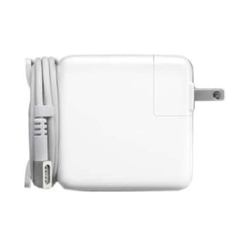 661-5252 Adapter 45W (Magsafe) For MacBook Air 13 inch Mid 2009 A1304 MC233LL/A EMC-2334